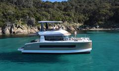 my-37-fountaine-pajot-motor-yachts-img-2